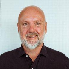 Brett McCammon, Sales representative