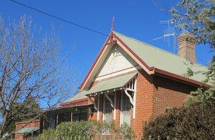 Picture of 124 Mundy Street Goulburn, Goulburn NSW 2580