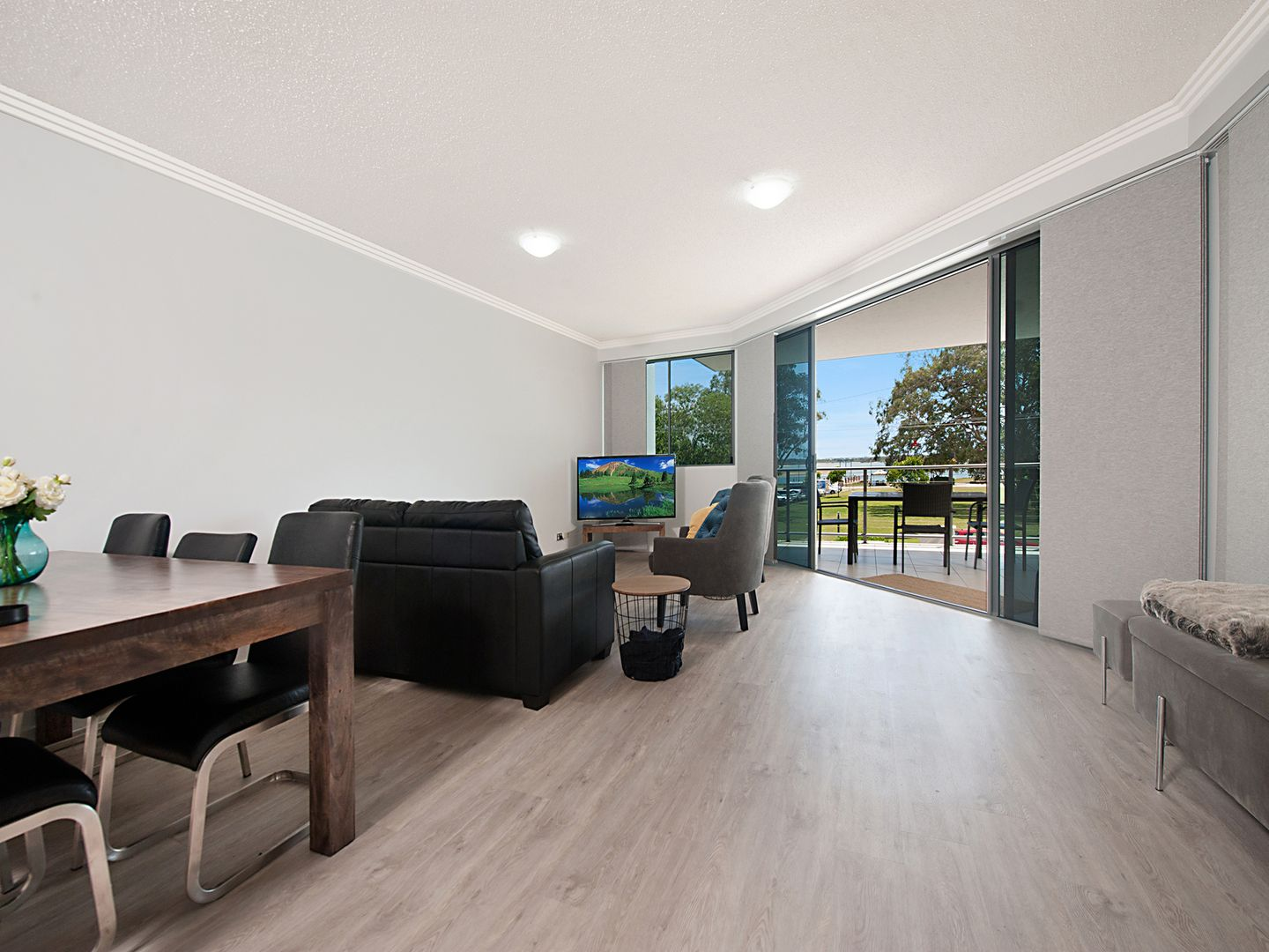 3/21 The Esplanade, Cotton Tree QLD 4558, Image 1