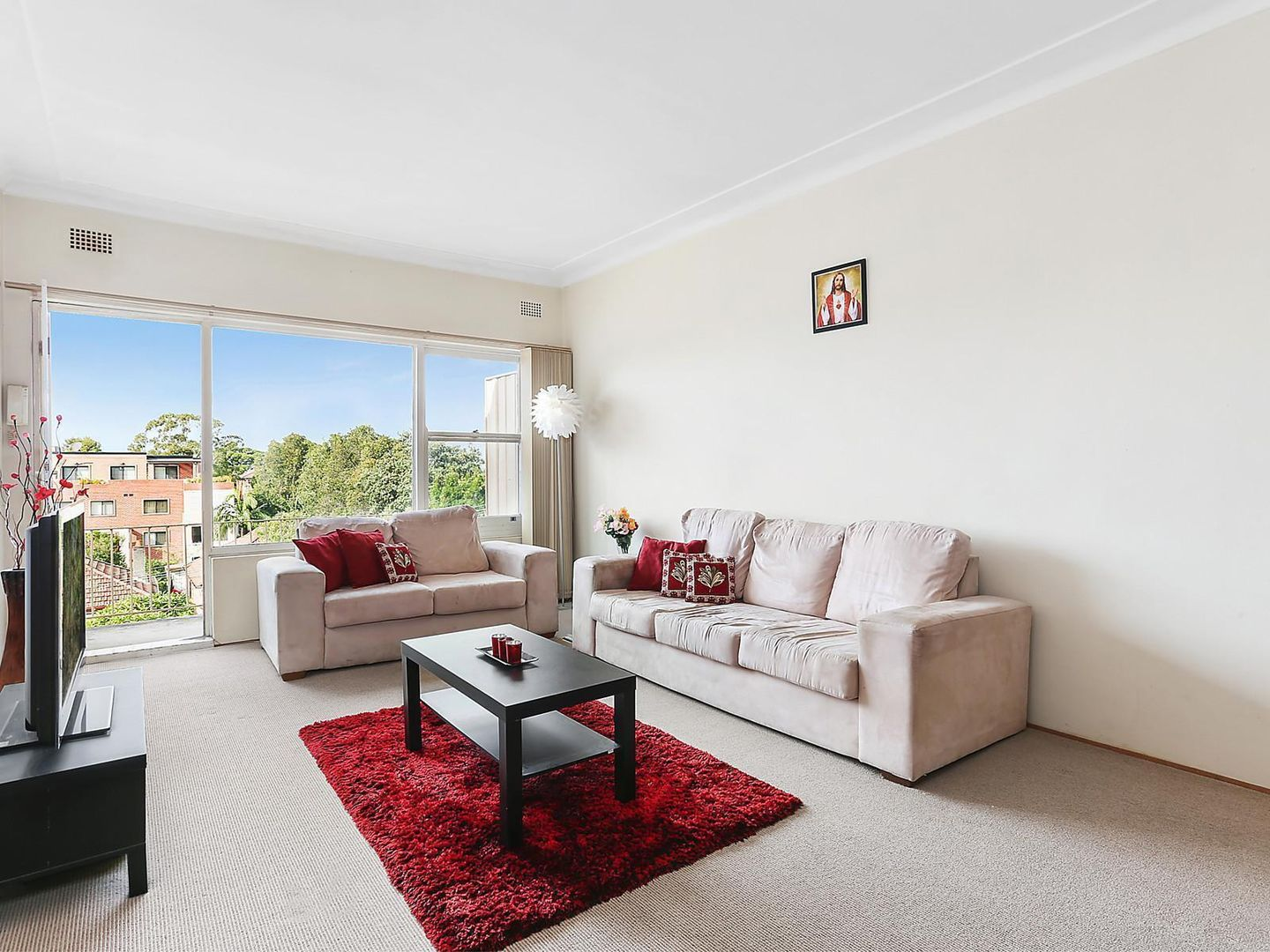 8/5 Barsbys Avenue, Allawah NSW 2218, Image 1