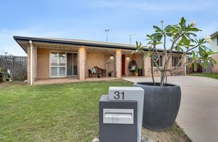 Picture of 31 Novar Court, South Mackay QLD 4740
