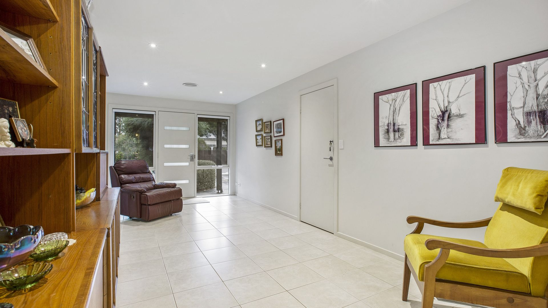 20A Catherine Avenue, Chelsea VIC 3196, Image 2