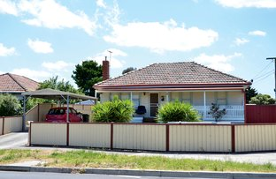 Picture of 2 Millbank Drive, Deer Park VIC 3023