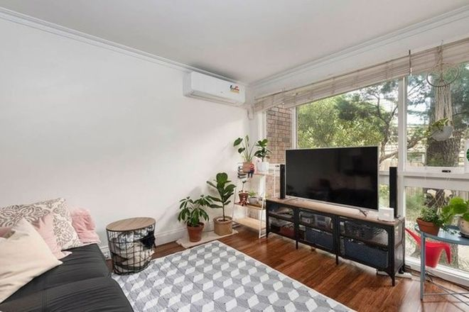Picture of 2/120 severn street, BOX HILL NORTH VIC 3129