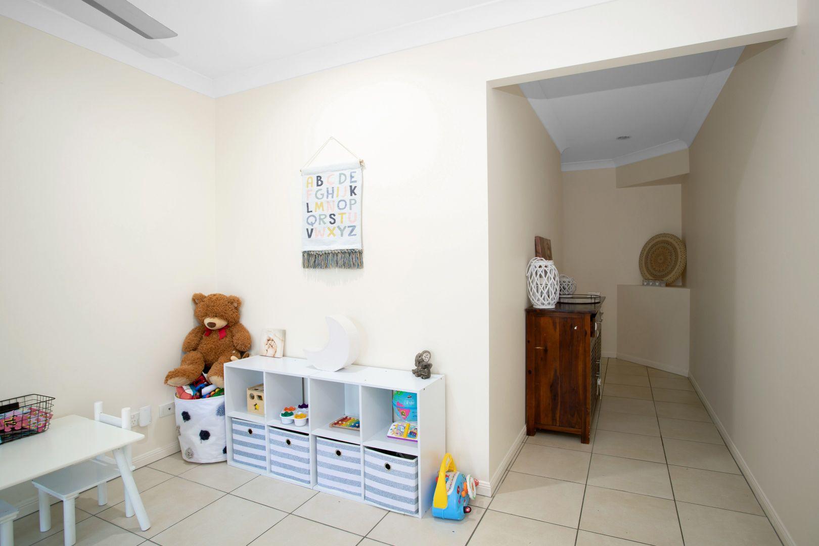 1/40 Schooner Avenue, Bucasia QLD 4750, Image 2