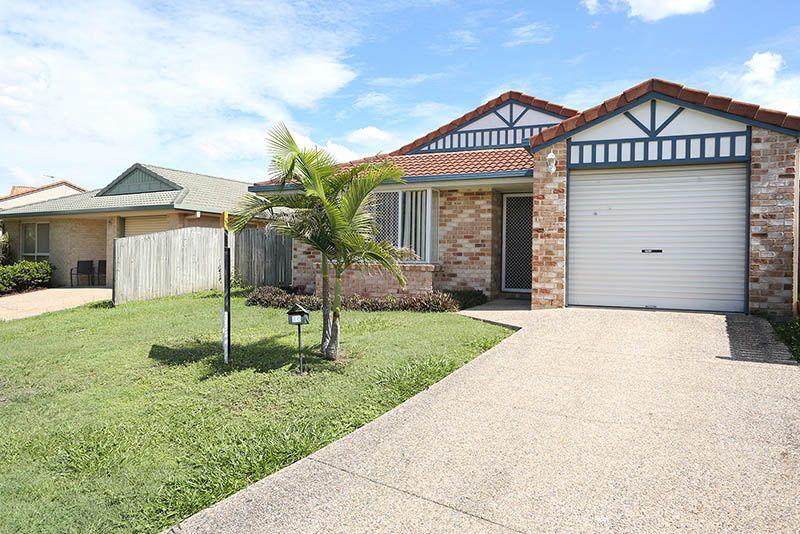 86 Oswin Street, Acacia Ridge QLD 4110, Image 0