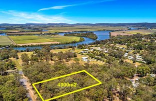 Picture of 6 West Street, Woombah NSW 2469