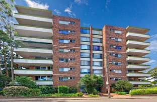 Picture of 3/96-100 Albert Ave, Chatswood NSW 2067