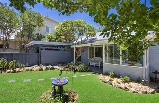 Picture of 28 Longleat Road, Kurmond NSW 2757