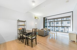 Picture of 408/8 PARK LANE, Chippendale NSW 2008
