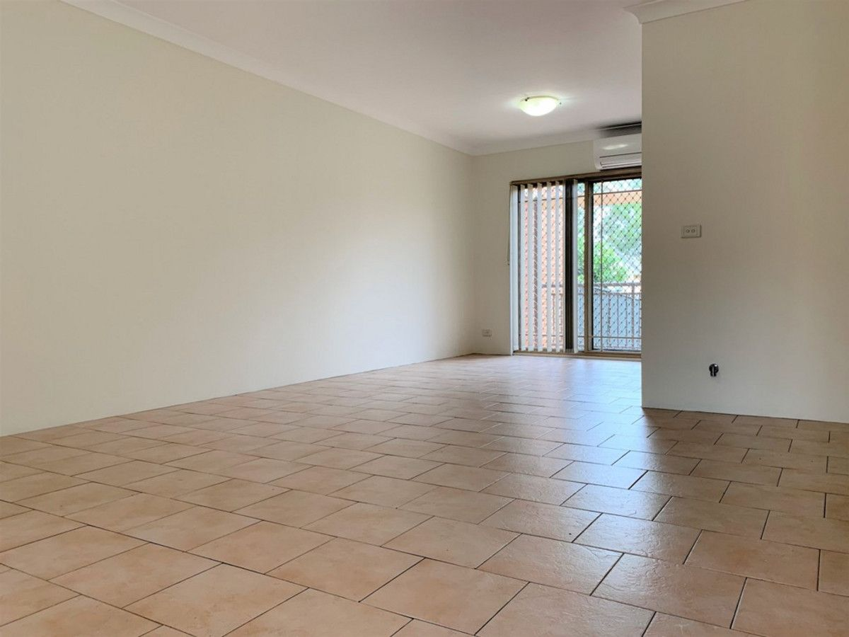 32/57 Bellevue Avenue, Georges Hall NSW 2198, Image 1
