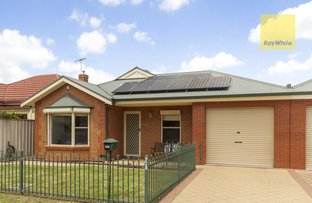 Picture of 2A Daly Street, South Plympton SA 5038