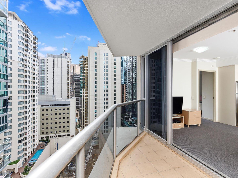 1606/70 Mary Street, Brisbane City QLD 4000, Image 1