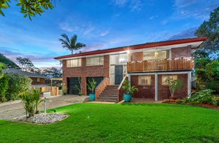 Picture of 4 Macnee Street, Mcdowall QLD 4053