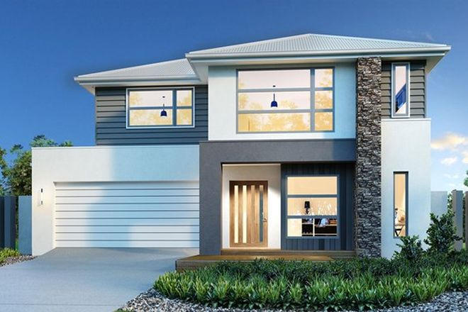 Picture of Lot 121 Gallagher Cresent, LILYDALE VIC 3140