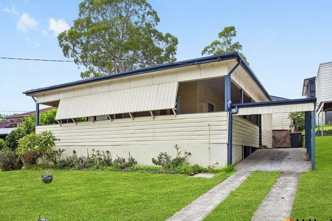 Picture of 11 Yoorala Road, YARRAWONGA PARK NSW 2264