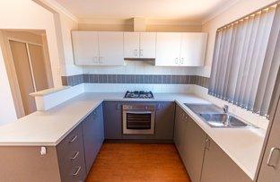 37 Morgans Street, Port Hedland WA 6721
