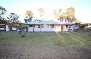 Picture of 18 Aerodrome Road, Applethorpe QLD 4378