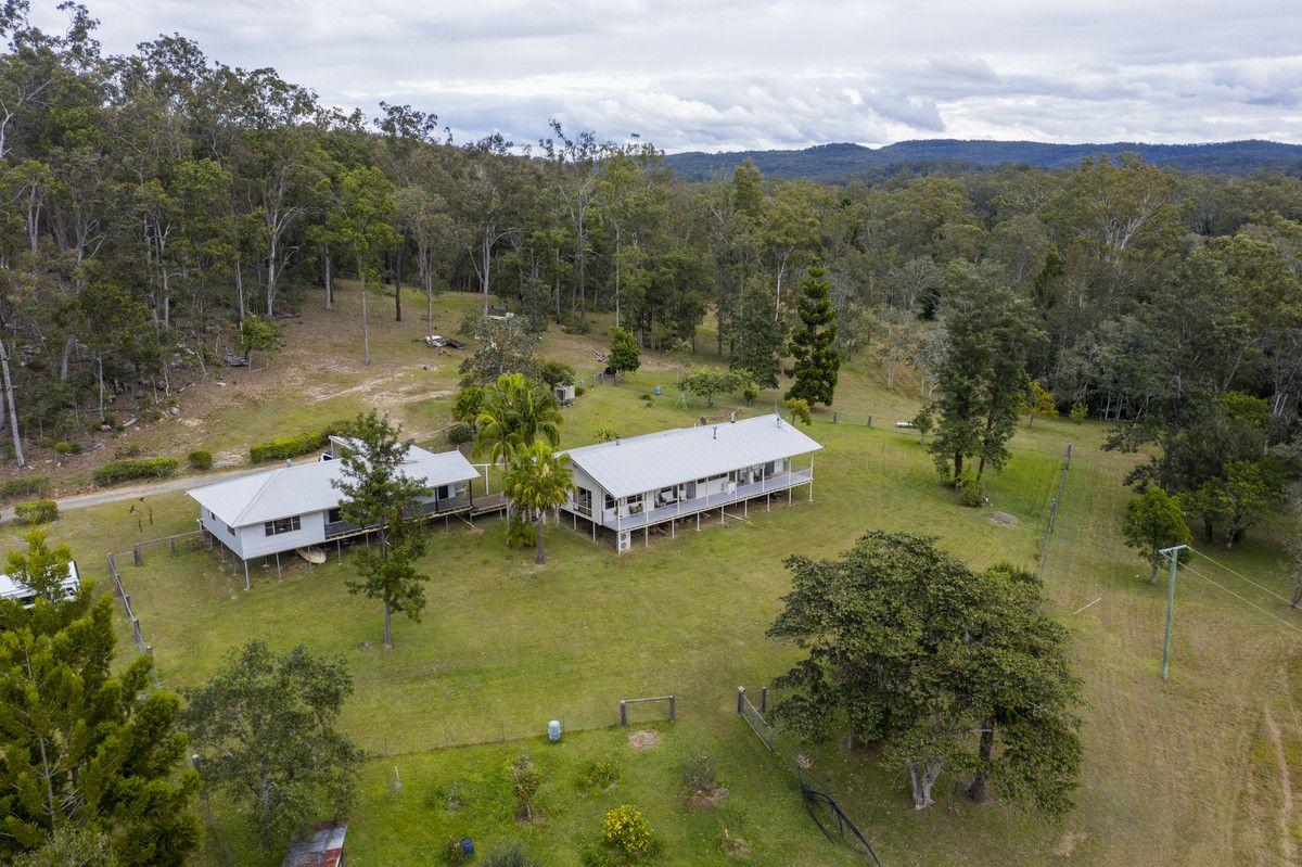 473 Tindal Road, Eatonsville NSW 2460, Image 0