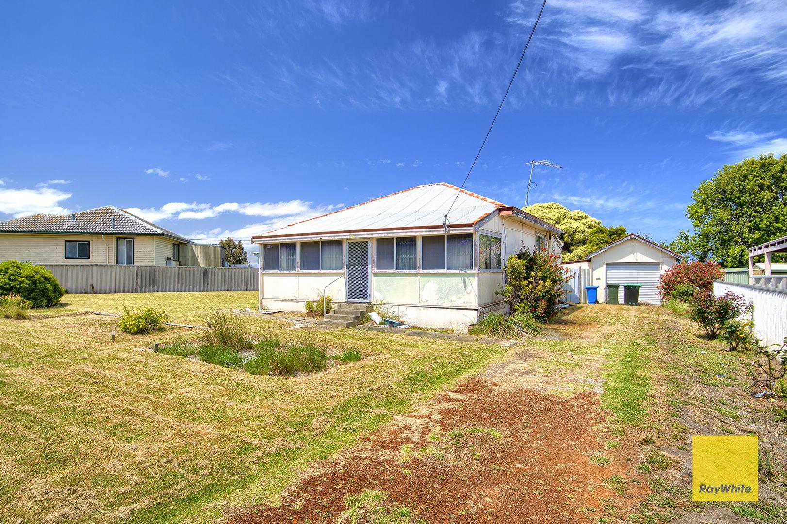 46 Drummond Street, Lockyer WA 6330, Image 2