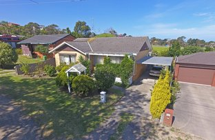 Picture of 62 Palmers Road, Lakes Entrance VIC 3909