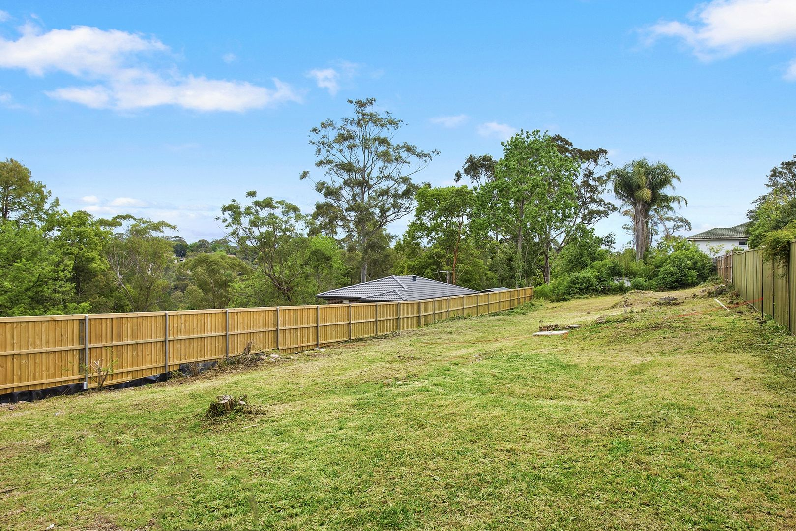 4 Homewood Avenue, Hornsby NSW 2077, Image 1