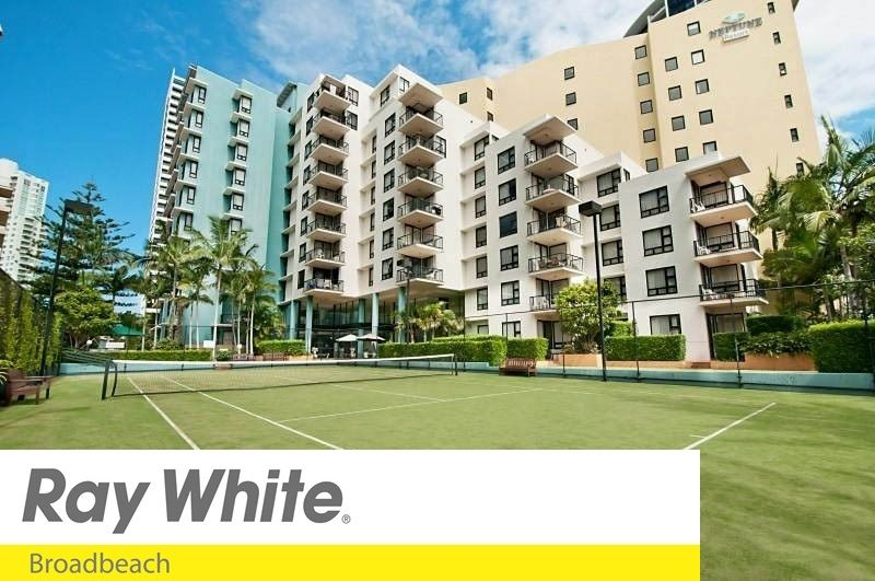 412/30 Surf Parade, Broadbeach QLD 4218, Image 0
