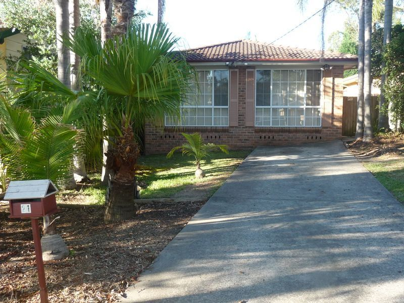 21 Wood Street, Bonnells Bay NSW 2264, Image 0