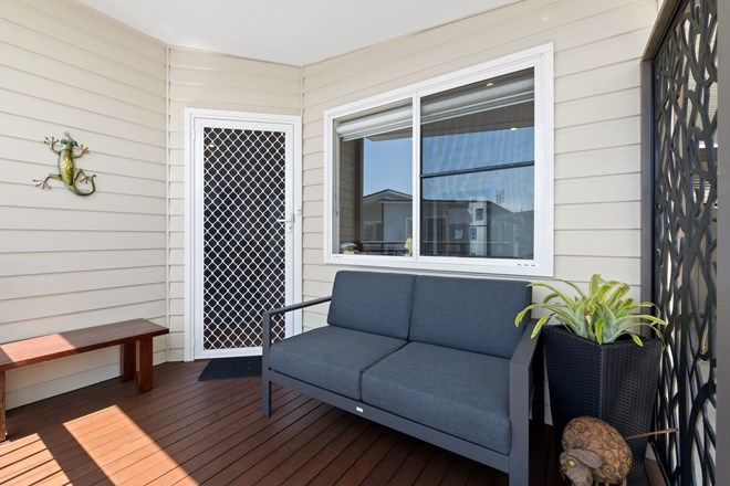 Picture of 227 Northern Avenue Dune Rise Lifestyle Community, BELMONT NSW 2280