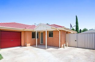 Picture of 2A Garfield Close, Melton South VIC 3338