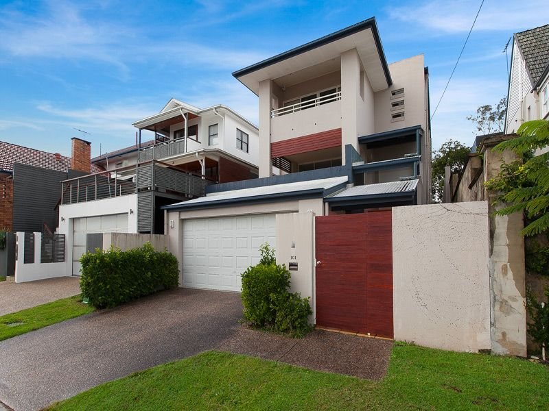 101 Coventry Street, Hawthorne QLD 4171, Image 2