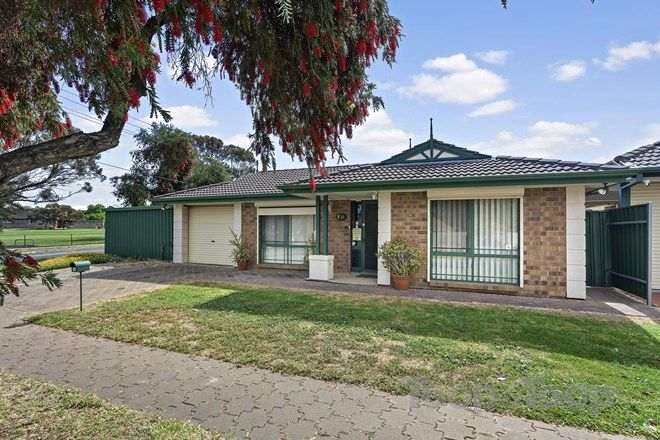 Picture of 14 Balmoral Street, HILLCREST SA 5086