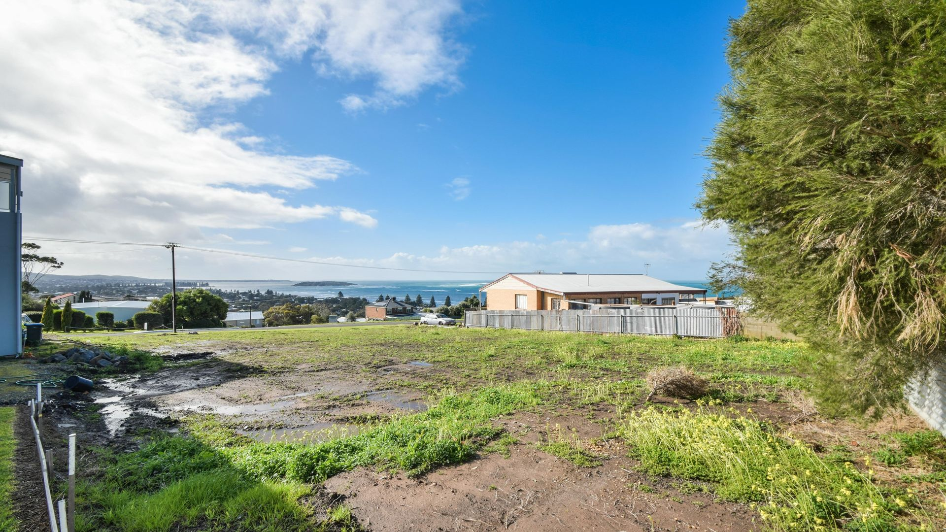9A Wright Terrace, Encounter Bay SA 5211, Image 2