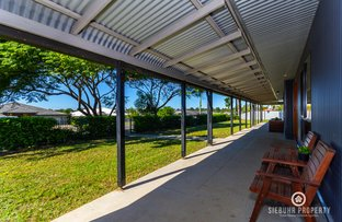 Picture of 106 Kinsellas Rd West, Mango Hill QLD 4509