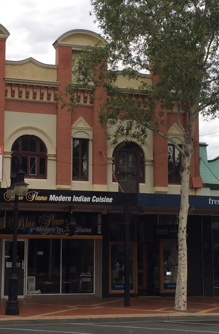1/253 Peel Street, Tamworth NSW 2340, Image 0