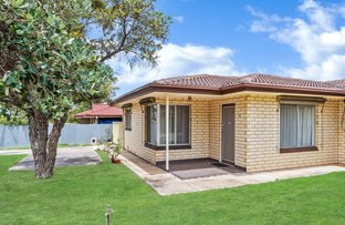 Picture of 19/22-26 Robert Avenue, Broadview SA 5083