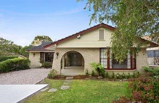 10a Eddy Street, Thornleigh NSW 2120