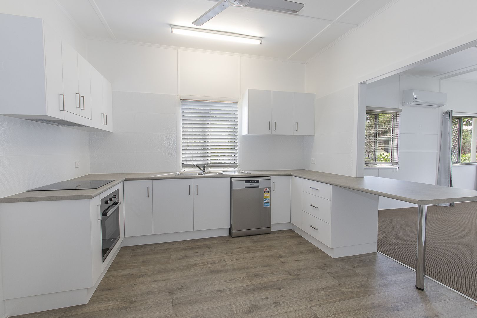 20 Norris Street, Hermit Park QLD 4812, Image 1