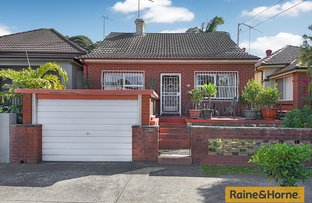 Picture of 29 Gardiner Avenue, Banksia NSW 2216