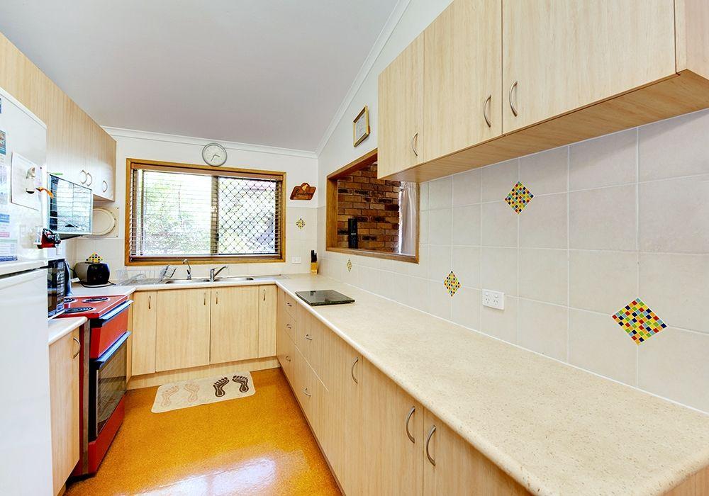 42 Katandra Crs, Bellbird Park QLD 4300, Image 2