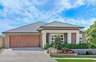 Picture of 36 Murrayfield Avenue, North Kellyville NSW 2155