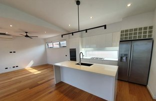 Picture of 3/14 Newington Parade, Chelsea VIC 3196