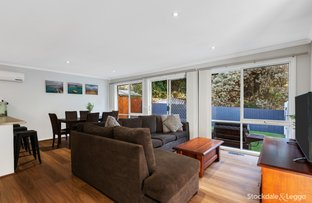 Picture of 7A Emora Street, Croydon VIC 3136