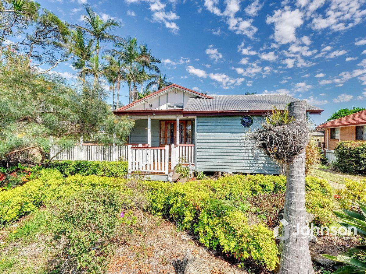203 West Avenue, Wynnum QLD 4178, Image 0