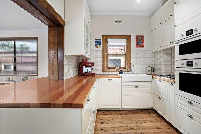 Picture of 41 Lansdowne Street, PENSHURST NSW 2222