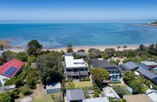 Picture of 2 Mentor Road, Balnarring Beach VIC 3926