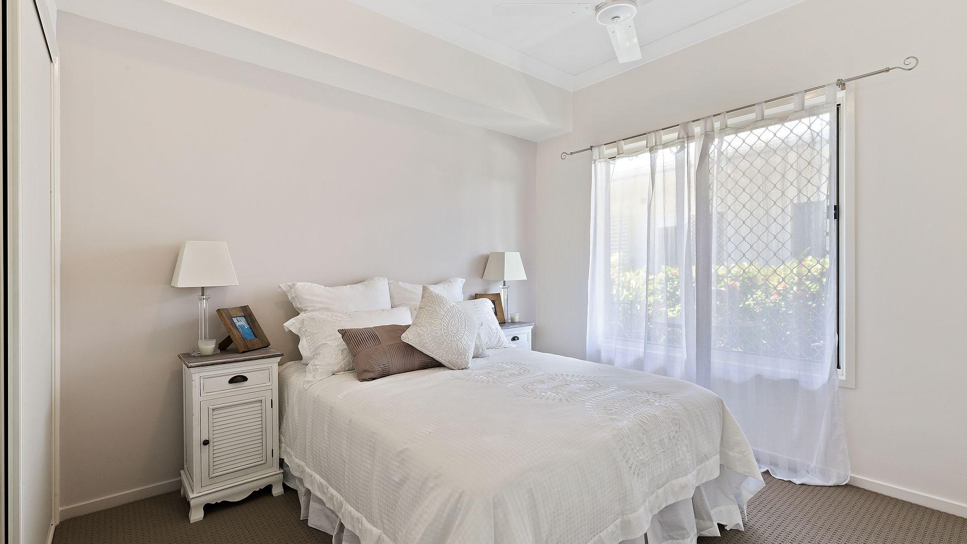 36/14 Pauline Martin Drive, Rockhampton City QLD 4700, Image 1