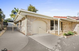 Picture of 2/7 Jack Ladd Street, Coffs Harbour NSW 2450