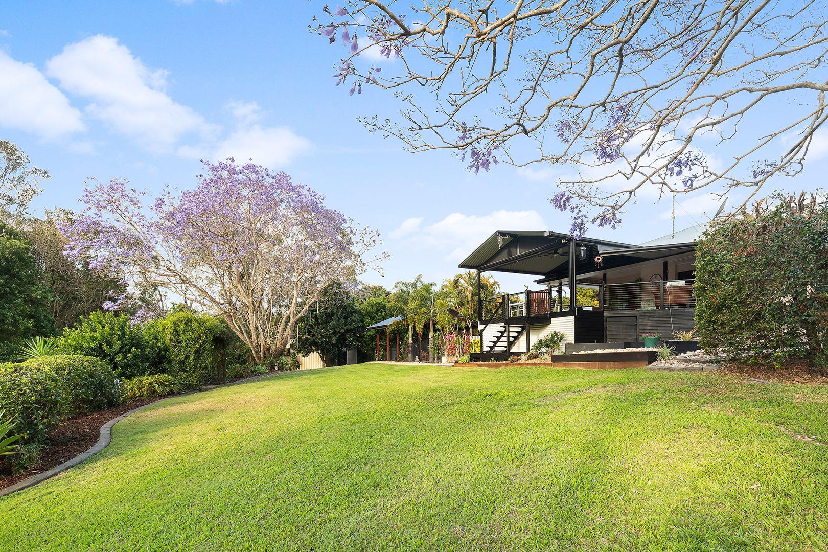 69 Andersen Road, Diamond Valley QLD 4553, Image 0