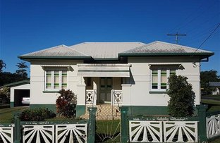 Picture of 47 Mary Street, East Innisfail QLD 4860
